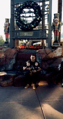 Avatar for Trident contracting LLC Phoenix, AZ Thumbtack