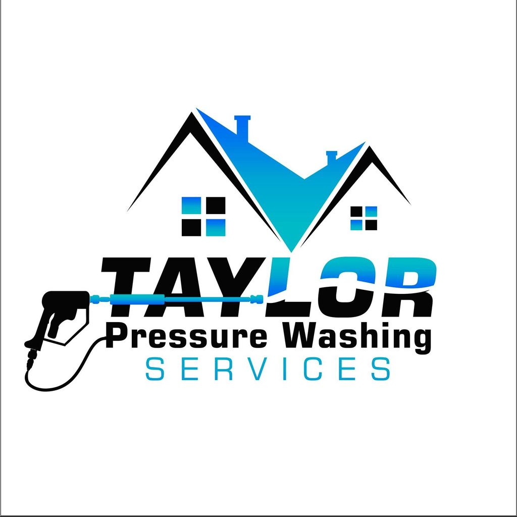 Taylor Pressure Washing Services LLC