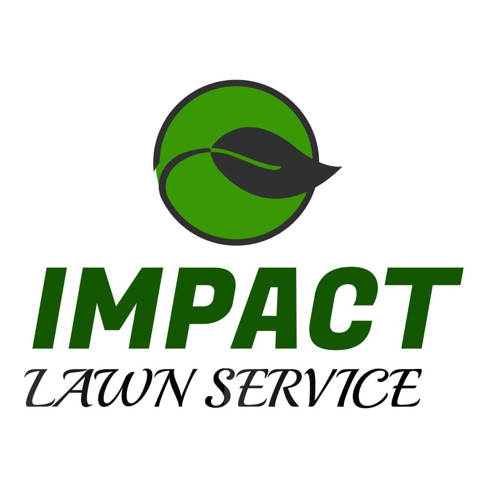 Impact Lawn Service
