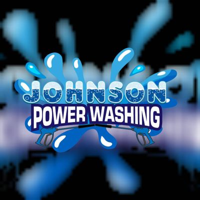 Avatar for Johnson Power Washing Co.