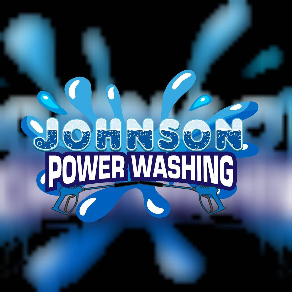 Johnson Power Washing Co.