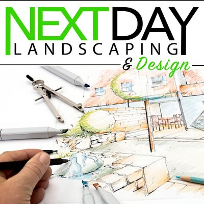 Avatar for Next Day LandScaping Clermont, FL Thumbtack