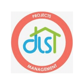 Avatar for DLS Flood and Water Damage Management Sherman Oaks, CA Thumbtack