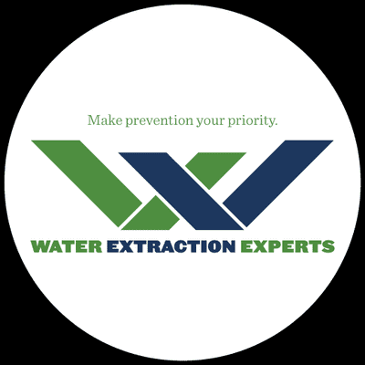 Avatar for Water Extraction Experts Albuquerque, NM Thumbtack