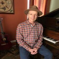 James Page Piano Lessons