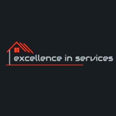 Avatar for Excellence in services llc