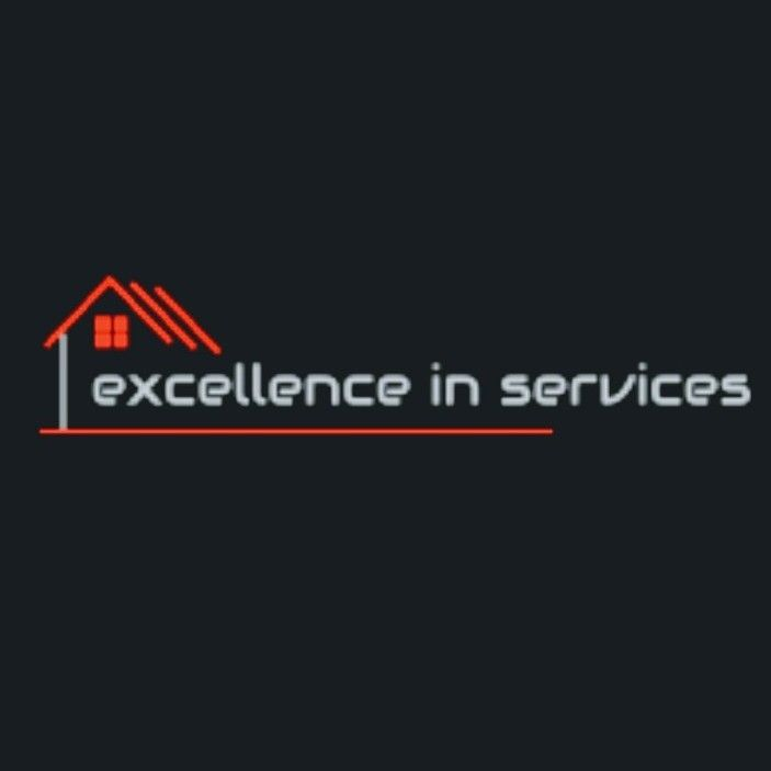 Excellence in services llc