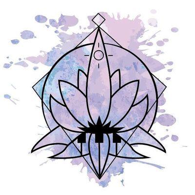 Avatar for Lotus Music Studio Tacoma, WA Thumbtack