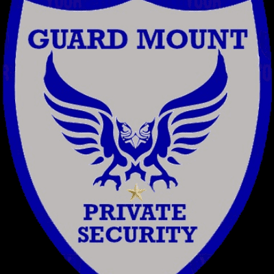 Avatar for Guard Mount Private Security Granada Hills, CA Thumbtack