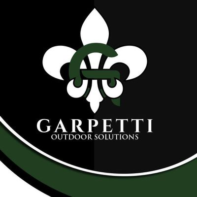 Avatar for Garpetti Outdoor Solutions