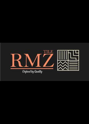 Avatar for RMZ Tile