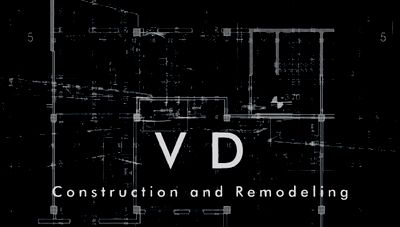Avatar for V D Construction and Remodeling