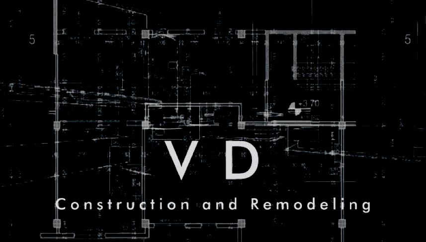 V D Construction and Remodeling