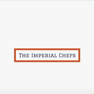 Avatar for The Imperial Chefs (finest Moroccan cuisine ) Arlington, VA Thumbtack