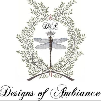 Avatar for Designs of Ambiance, llc Pacific, MO Thumbtack