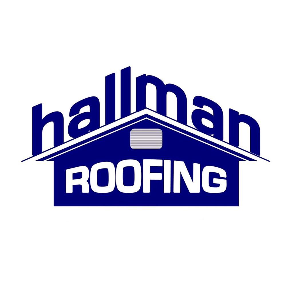 Hallman Roofing