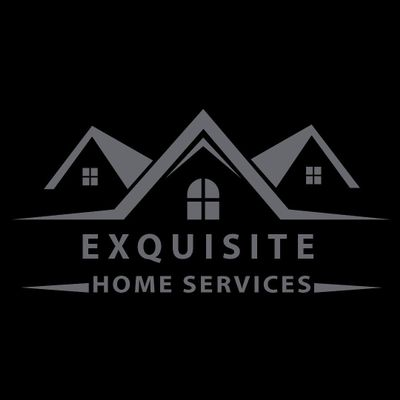 Avatar for Exquisite Home Services Tampa, FL Thumbtack