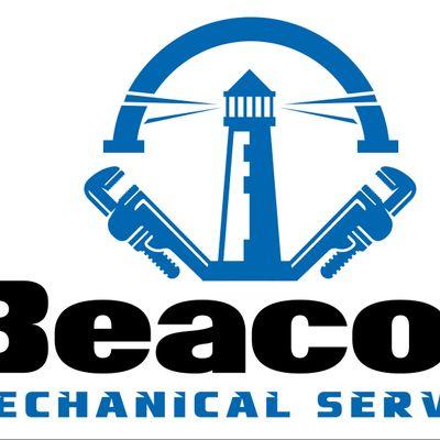 Avatar for Beacon Mechanical Service, LLC Stoughton, MA Thumbtack