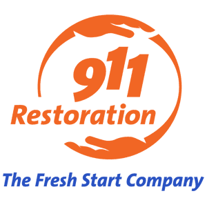 Avatar for 911 Restoration of Tampa II LLC Fort Lauderdale, FL Thumbtack