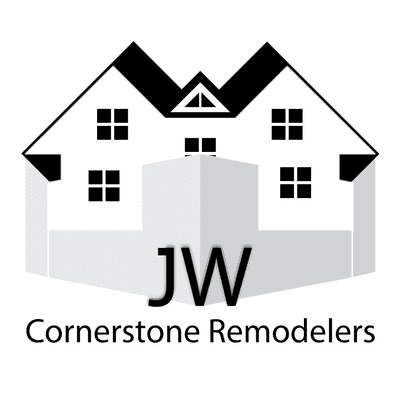 Avatar for JW Cornerstone Remodelers LLC Pasadena, MD Thumbtack