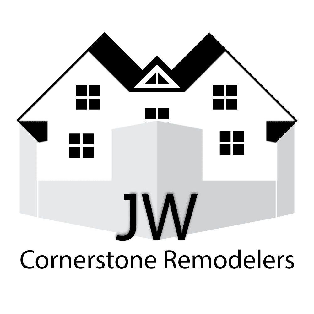 JW Cornerstone Remodelers LLC