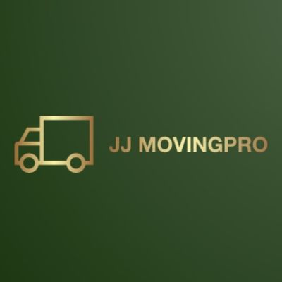 Avatar for JJ MOVINGPRO