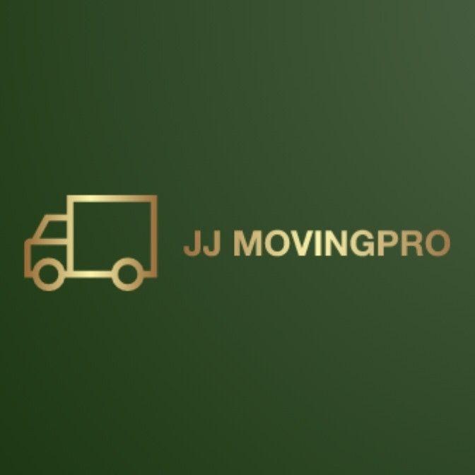 JJ MOVINGPRO