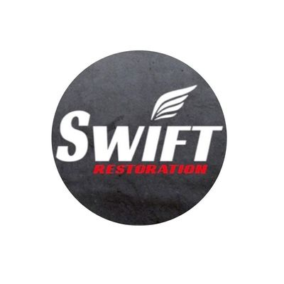 Avatar for swift restoration & water damage