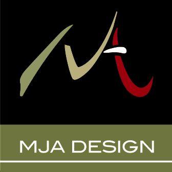 MJA Design