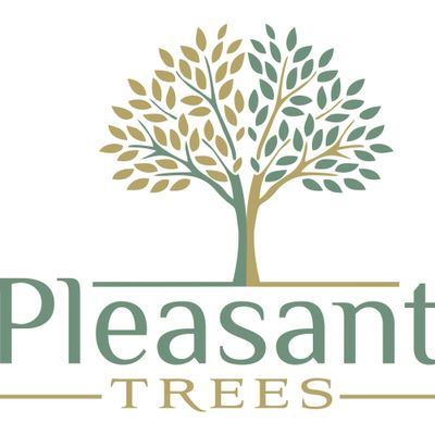 Avatar for Pleasant Trees