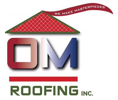 Avatar for OM Roofing Inc Cerritos, CA Thumbtack