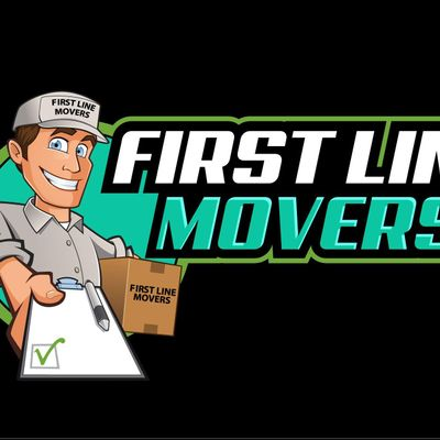 Avatar for First Line Movers