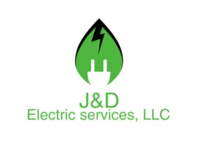 Avatar for J&D electric services, LLC Arlington, VA Thumbtack