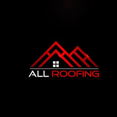 Avatar for All Roofing, LLC
