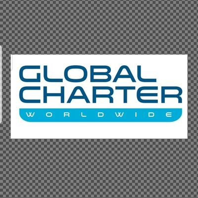 Avatar for Global Charter Worldwide LLC
