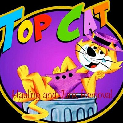 Avatar for Top Cat Hauling and Junk Removal Evanston, IL Thumbtack
