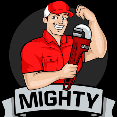 Avatar for Mighty Plumbing and Heating