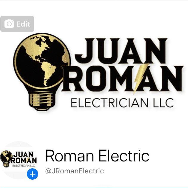 Roman Electric