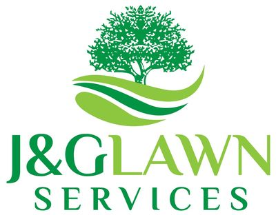 Avatar for J and g lawn services Madison, MS Thumbtack