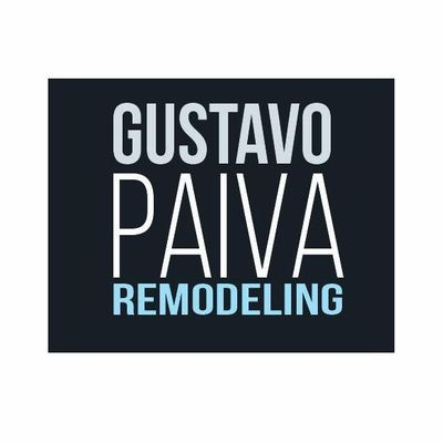 Avatar for Gustavo Paiva Remodeling