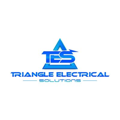 Avatar for Triangle Electrical Solutions