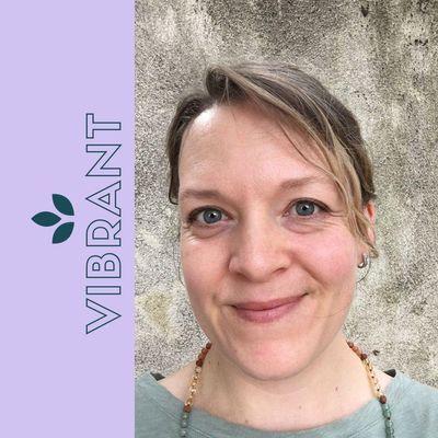 Avatar for Vibrant Life Energy Healing Monroe, WA Thumbtack