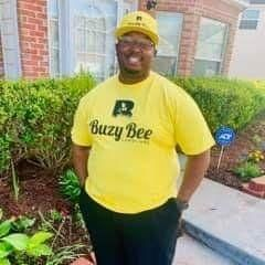 Avatar for Buzy Bee Lawncare Services LLC