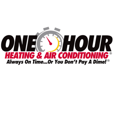 Avatar for One Hour Air Conditioning and Heating DFW