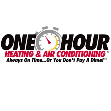 One Hour Air Conditioning and Heating DFW