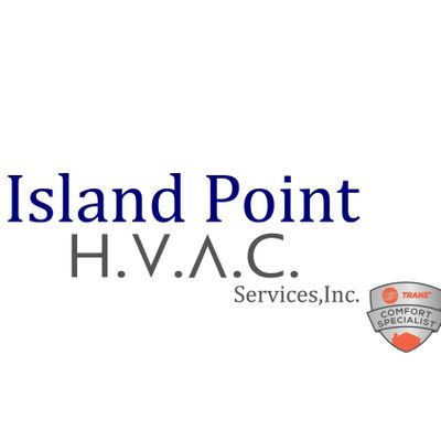 Avatar for Island Point HVAC Services Mooresville, NC Thumbtack