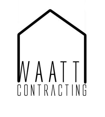 Avatar for Waatti Contracting