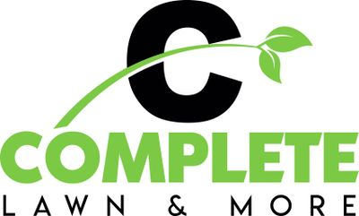 Avatar for Complete lawn & More South Bend, IN Thumbtack