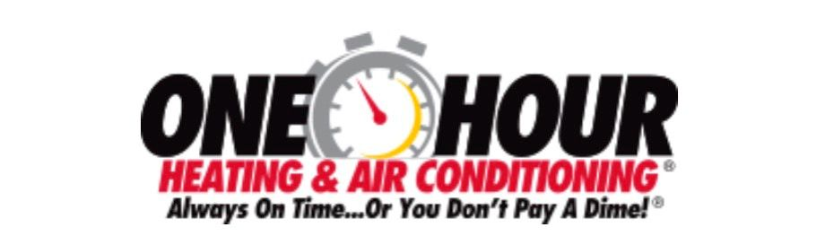 Rockwall Heating & Air, dba Rockwall One Hour Air