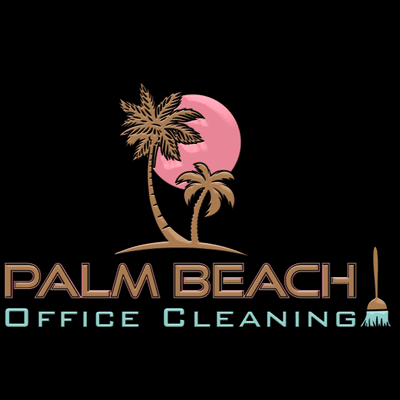Avatar for Palm Beach Office Cleaning Palm Beach Gardens, FL Thumbtack